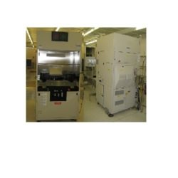 AG-Associates-Heatpulse-8108-Rapid-Thermal-Annealing-Equipment